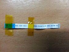 SAMSUNG S3510 / RV510 MOUSE PAD ZIF cavo di 30 giorni RTB A3-W1
