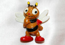 Bully Bienchen Figur • Bully • 1970/80er Jahre