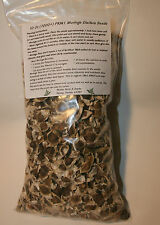 10 Oz (Apx 1000) PKM1 Moringa Oleifera Seeds - US Customs Cleared