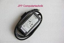 REXON AC-005 4 Pin 5V 12V HDD Netzteil AC Adapter Charger Power Ladegerät