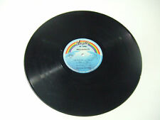 ARISTON - MEGADISCO - Disco Mix 45 Giri PROMO Compilation Vinile ITALIA 1982