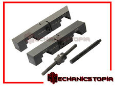 BMW M60/M62 V8 Valve Cam Camshaft Alignment Locking Timing Tool Set