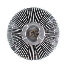 Cooling Fan Clutch for Ford Excursion F-250 F350 Super Duty 7.3L Turbo Diesel 03