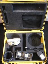 Trimble Model R8 Model 1 GPS 430-450MHz and Bluetooth P/N: 53620-44