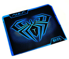 AULA Control Edition Gaming Mouse Mat Pad Mousepad Cabrite New Mouse Pad