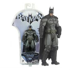 DC Direct Batman Arkham Origins Series 1 BATMAN action figure New in Box