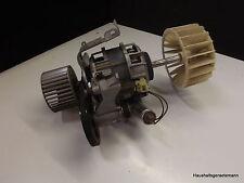 Miele T 4223c motor motore ventilatore attacco me 00-64/2 derivali: 5023342