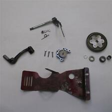 2005 TOMBERLIN FE110EY CHINESE PIT BIKE PARTS LOT 1 ( 110 Chinese Honda Clone )x