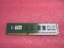 Kingston 4GB(1x4GB) KTL-TS313E/4G DDR3-1333 ECC CL9 LENOVO Server