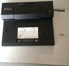 Dell docking station E Port pro3x replicator Latitude E4300 E5400 E6400 E6410