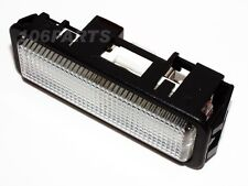 Peugeot 106 Interior Light Unit for Front Roof Area XSi RALLYE GTi - Genuine