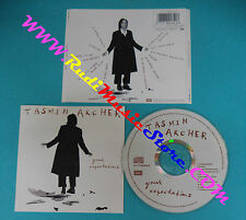 CD TASMIN ARCHER GREAT EXPECTATIONS EMI 1992 NO lp mc dvd vhs
