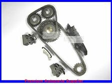 FOR NISSAN MICRA MARCH CUBE VERITA 1.0 1.3 CG10DE CG13DE CGA3DE TIMING CHAIN KIT