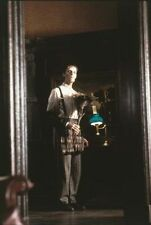 CAREL STRUYCKEN UNSIGNED PHOTO - 6334 - THE ADDAMS FAMILY