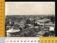 46026] VARESE - CARDANO AL CAMPO - PANORAMA _ 1952