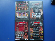 FIP Package IV (8 Events)
