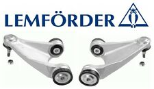 LEMFORDER 2x Suspension Ball Joints Upper Front Axle for Alfa Romeo 147 156 GT