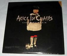 Alice in Chains - Check My Brain EU Promo CD Single NEW Black Gives Way to Blue