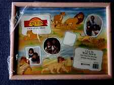 Disney The Lion King Circle of Life Photo Wall Album