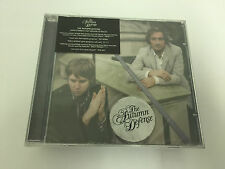 The Autumn Defense - Autumn Defense (2008) NEW CD SEALED