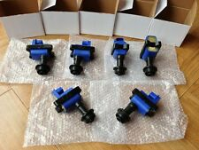 Skyline R32 R33 RB25 RB26 High Performance Ignition Coils Coil Packs