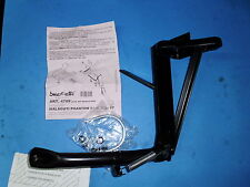 CAVALLETTO LATERALE MALAGUTI PHANTOM F12R 50CC 2T PART N. 4709