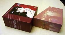 Duran Duran rio PROMO EMPTY BOX for jewel case, mini lp cd
