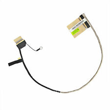 LCD LED Screen LVDS Cable for Toshiba S55D-A 1422-01EA000 S55-A5256NR S55t-A5156