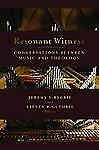 Resonant Witness: Conversations between Music and Theology (Calvin Institute o..