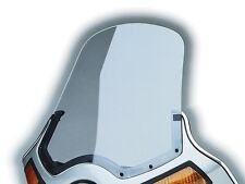 Honda GL1100 1100 Gold Wing Goldwing Vetter Windshield