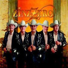 Zinzzerro - Para la Historia [New CD]