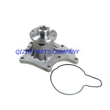 New Engine water pump for Isuzu 4JA1 4JB1 Pickup Truck