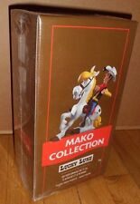 Lucky Luke - Mako Collection Moulage - neuf sous emballage - Ancien