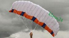 Para Gleitschirm 1,95m  Paraglider  195cm
