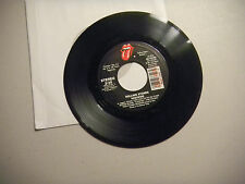 the ROLLING STONES 2000 light years from home/highwire    45