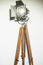 British Vintage theatre light antica lampada Art Deco Cinema JIELDE Alessi Eames