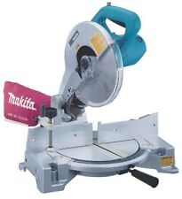 "NEW MAKITA LS1040 ELECTRIC 10"" INCH COMPOUND MITER SAW 15 AMP KIT WITH BLADE"