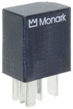 Monark 24 V/5 a/10 a micro change over Relay with switch-off diodo