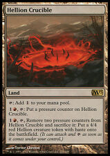 MTG HELLION CRUCIBLE - CROGIOLO DI INFERNALI - M13 - MAGIC
