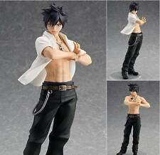 Good Smile GSC Fairy Tail Gray Fullbuster 1/7 PVC Figure