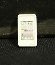 1/6th scale apple i phone for Steve Jobs Action Figure