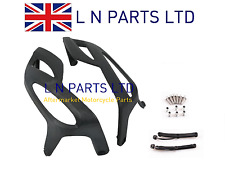 BMW R1200RT & R900RT Cylinder/Engine Protector/Guard