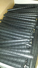 MINT GRIP GOLF GRIPS BUY 1 or 150 NEW MADE in the USA