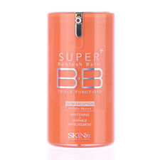 [SKIN79] Super Plus Triple Functions BB Orange Vital Cream 40g blemish balm