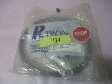 AMAT 0140-38476 Harness Assy, Lift Sense 300mm RTP, 417479