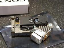 SONY Dual Laser Pick-Up KHS-180A für SONY SCD-1 SCD-777ES