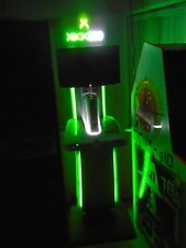 Xbox 360 Deluxe Kiosk LED kit