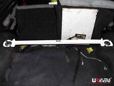 Toyota Starlet EP70 UltraRacing 2-punti Posteriore superiore Barra Duomi