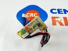 SCHEDA RICEVENTE RICAMBIO CONDIZIONATORI ORIGINALE MTS GROUP COD: CRC65100171