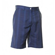 Callaway Golf Plaid Check Short (42) Surf the Web